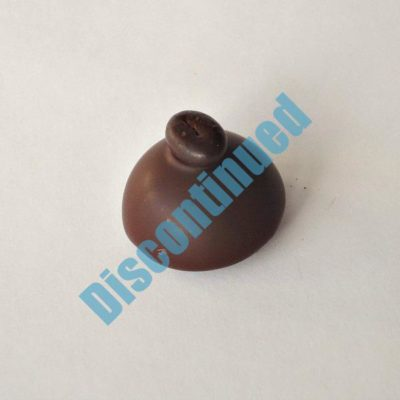 Coffee Cream chocolate truffle