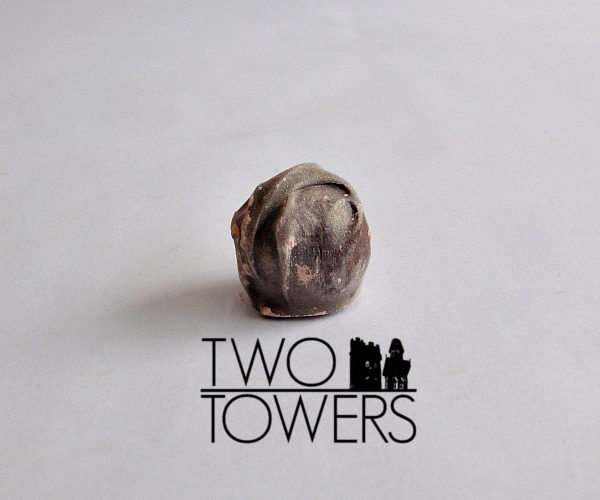Two Towers Corporate Chocolate