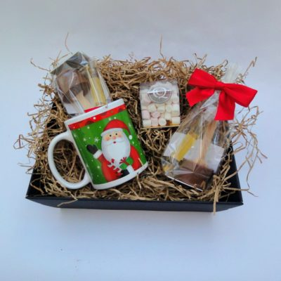 hot-chocolate-spoons-hamper