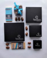 build-your-own-chocolate-box-2