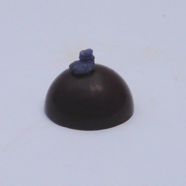 violet creams fondant chocolates