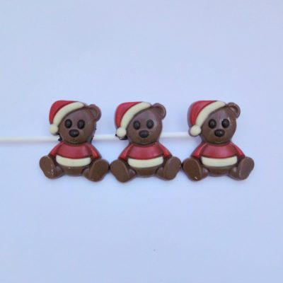 christmas-chocolate-shish-kebear