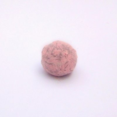 Pink Marc De Champagne Chocolate